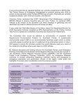 minutes - Southwest Florida Regional Planning Council - Page 4