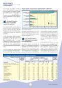 30 300 salaries du spectacle en Provence-Alpes ... - Arcade PACA - Page 4