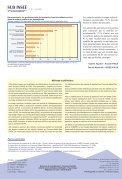 30 300 salaries du spectacle en Provence-Alpes ... - Arcade PACA - Page 6