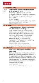 März - Ljubljana - Page 3