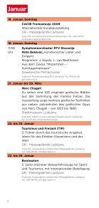 März - Ljubljana - Page 6