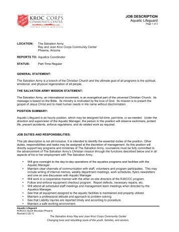 JD PHXKC Aquatics Lifeguard Rev 3-1.9.12