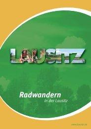 Stopps - Lausitzsonne