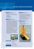 Landy Spoelinstallaties - Landustrie - Page 2