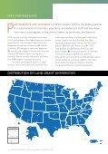 The 2008 Farm Bill: Making an impact through NIFA - National ... - Page 6
