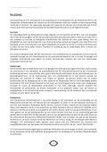 Activiteitenverslag EYE International 2012 - Holland Film - Page 3