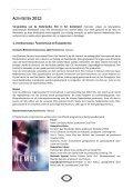 Activiteitenverslag EYE International 2012 - Holland Film - Page 5