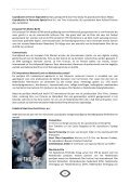 Activiteitenverslag EYE International 2012 - Holland Film - Page 6