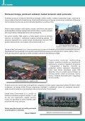 KATALOG PROIZVODA - Luk - Page 2
