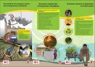 Dépliant Croix Rouge Cameroun _pour web - Climate Centre
