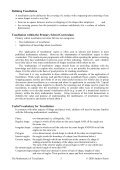 Tessellation - Page 3