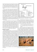 Regolith–landform mapping in the Gawler Craton - MISA - Page 2