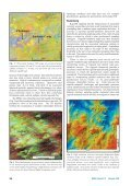 Regolith–landform mapping in the Gawler Craton - MISA - Page 4