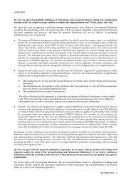HSBC Appendix.pdf