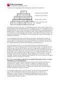 Läs mer om Rehabilitering i Visby (pdf) - Folkuniversitetet - Page 2