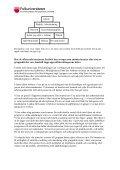 Läs mer om Rehabilitering i Visby (pdf) - Folkuniversitetet - Page 4
