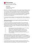 Läs mer om Rehabilitering i Visby (pdf) - Folkuniversitetet - Page 5
