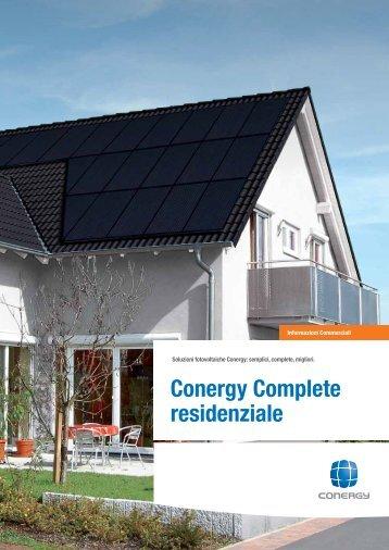 pdf: 2,82 MB - Conergy