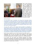 View full press release - The World Federation of KSIMC - Page 3