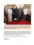 View full press release - The World Federation of KSIMC - Page 6