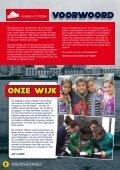 MEI 2013 - Wijktijgers - Page 2
