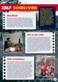 MEI 2013 - Wijktijgers - Page 5