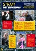 MEI 2013 - Wijktijgers - Page 6