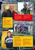 MEI 2013 - Wijktijgers - Page 7