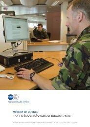 Full report (pdf - 1018KB) - National Audit Office