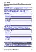analiza_potrzeb_pol.pdf - Gorzów - Page 2