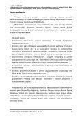analiza_potrzeb_pol.pdf - Gorzów - Page 4