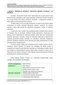 analiza_potrzeb_pol.pdf - Gorzów - Page 5