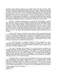 ti CENTER FOR BIOLOGICAL DIVERSITY - California Climate ... - Page 2