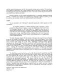 ti CENTER FOR BIOLOGICAL DIVERSITY - California Climate ... - Page 3