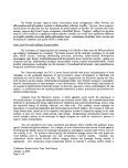 ti CENTER FOR BIOLOGICAL DIVERSITY - California Climate ... - Page 4