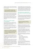 Legal Issues - Lung Foundation - Page 4