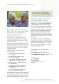 Legal Issues - Lung Foundation - Page 5