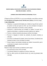 Chamada_Orientação_JTC_2013