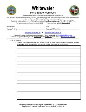 Worksheets Physical Fitness Merit Badge Worksheet of physical fitness merit badge worksheet sharebrowse collection sharebrowse