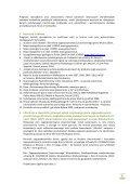 Prognoza oddziaływania projektu planu na środowisko - Biuletyn ... - Page 5