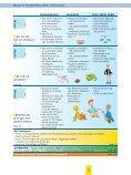 WIr 3 Inhalt (PDF Datei, 2.634 kB) - Page 3