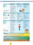 WIr 3 Inhalt (PDF Datei, 2.634 kB) - Page 4