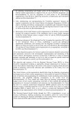 Towards more coherent United Nations system support to Africa - Page 6