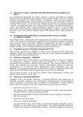 10 th meeting of the Council - Centrum pro výzkum toxických látek v ... - Page 3
