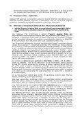 10 th meeting of the Council - Centrum pro výzkum toxických látek v ... - Page 4