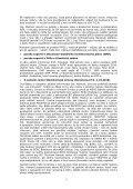 10 th meeting of the Council - Centrum pro výzkum toxických látek v ... - Page 5