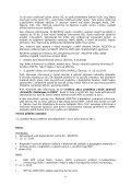 10 th meeting of the Council - Centrum pro výzkum toxických látek v ... - Page 6