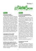 Livret pédagogique - Page 4