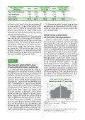 Livret pédagogique - Page 5
