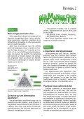 Livret pédagogique - Page 6